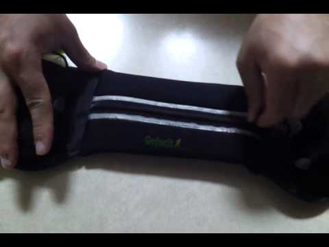 goforit-led-rechargeable-hydration-waist-belt
