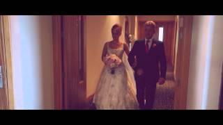 Dawn & Graeme Wedding Highlights