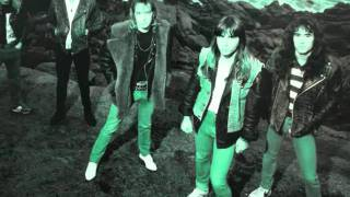 Iron Maiden Old Pictures part 1