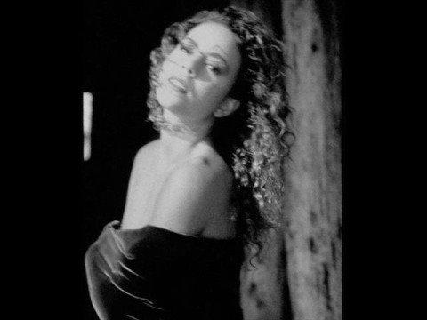 Mariah carey subtle invitation charmbracelet youtube mariah carey the wind stopboris Image collections