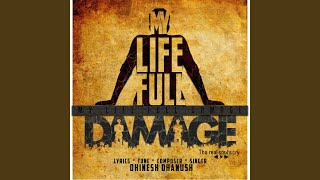 My Life Full Damage
