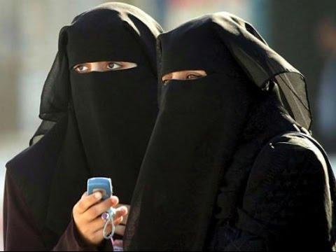 Мусульманкам вырезают клитор фото 148-511