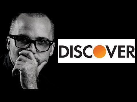 35K SOFT PULL PERSONAL LOAN | 24 HOUR FUNDING | DISCOVER PERSONAL LOAN | BEST Personal Loans 2021