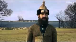 поздравление на 8 марта от Сулеймана Султана, великолепный век