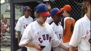 Home Run Showdown Trailer