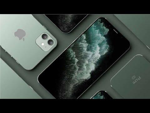 Опубликовали внешний вид IPhone SE 2 , характеристики, дату выхода