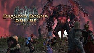 DDO 2.0 Story Boss Gameplay Battle Alchemist - Cool Guy Leo - Dragon