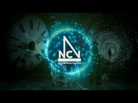 Tonyz - Time Travel (Inspired By Alan Walker) [NCN Release] (1 Hour)