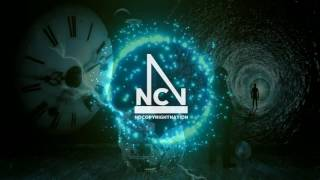 Tonyz - Time Travel (Inspired By Alan Walker) [NCN Release] (1