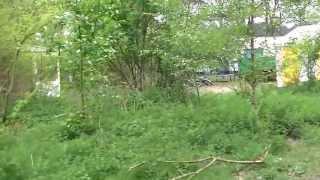 Camping Bakkum - Castricum