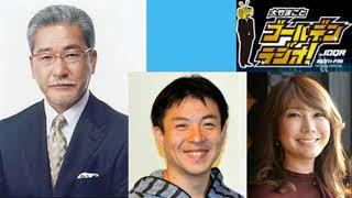 タベイプランニング代表の田部井進也さんが、母である世界的に有名な登...