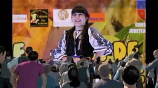 Andreea Neacsu - Promo Artist 100%