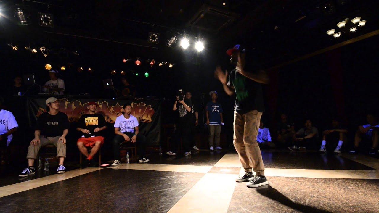 hip hop hook up sarakasi dome co napisać randkowy profil nagłówka