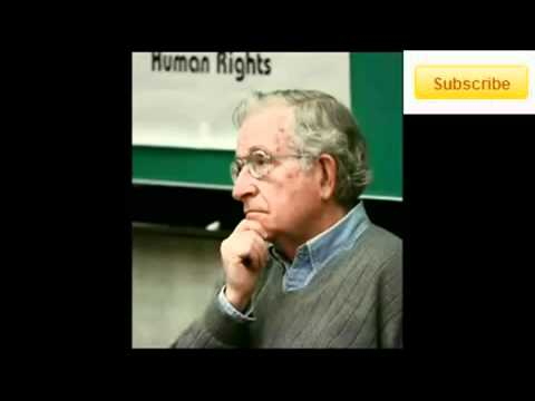 "Critique of ""Noam Chomsky: Is State Capitalism Making Life Better?"""