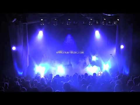 FAUN - Rosmarin (live Eden Tour)