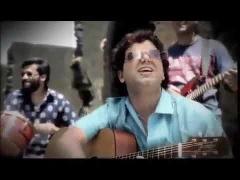 Jay jay jay....Maharashtra maza ll