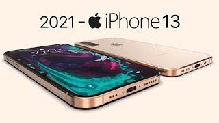 2019 - iPhone XI