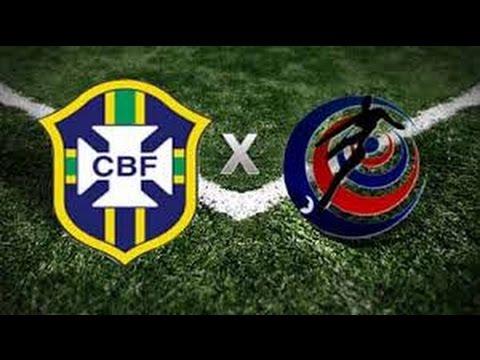 copa do mundo de 1990 brasil x costa rica