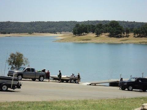 Camping fishing at lake camanche by verdugoadventures for Lake camanche fishing