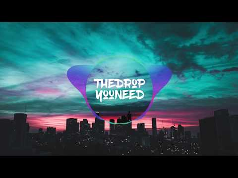 Astrid S - Breathe (Ava Remix) [Lyrics / Lyric Video]