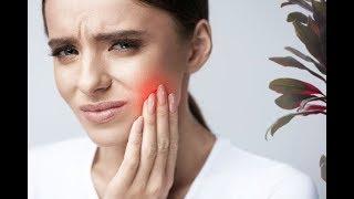 видео Зуб под коронкой болит: причины и быстрое лечение