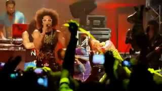 LMFAO - Sorry for Party Rocking (Official Video).flv