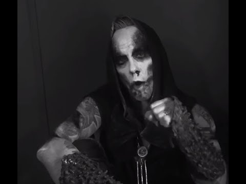 Behemoth put out video update on their webstore as it expands..!