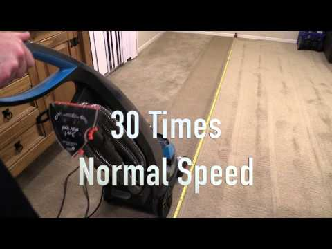 ... Vs Bissell Big Green Review 2 Rug Doctor Deep Clean Carpet Cleaner  Unboxing Previousnext ...