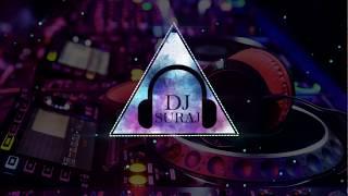 WAJAH TUM HO DJ SONG | HATE STORY 3 Songs | Zareen Khan, Karan Singh