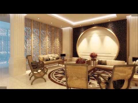 Khách sạn Edele Nha Trang - 0914 945 411 - Vnbooking.com