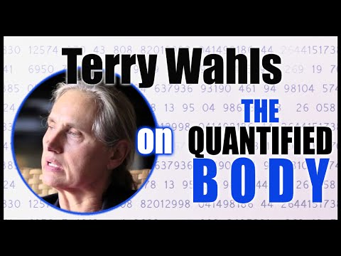 #3 Dr. Terry Wahls: Linking Mitochondrial Health to Autoimmune and Chronic Disease
