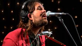 Elvis Perkins - Hogus Pogus (Live on KEXP)