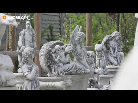 Gärtnerei mein Traumgarten in Traun, Linz-Land - Gartengestaltung, Natursteine, Gartenbau und mehr