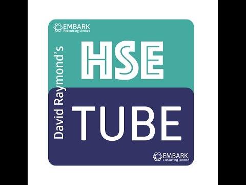 HSE Tube CV Tips