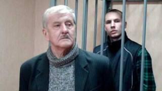 видео с аппеляции никифорова.wmv(, 2010-01-27T05:59:57.000Z)