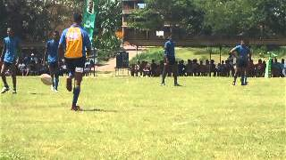 sri sumangala college vs mahinda college rugby match