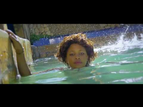 Shalali by Frank Lion Official Video