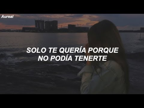 The Chainsmokers - Hope ft. Winona Oak (Traducida al Español)