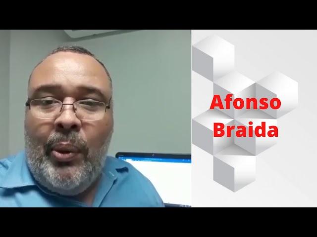 Afonso Braida