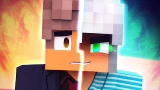 Neither Here Nor There | MyStreet: When Angels Fall [Ep.6] | Minecraft Roleplay