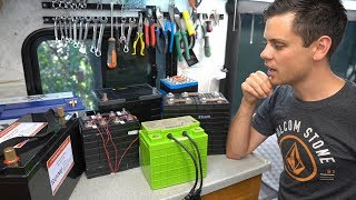 lifepo4-off-grid-solar-battery-2c-capacity-test-and-price-comparison-usa-vs-china-diy-or-buy