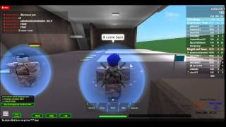 ROBLOX-Video von edas001
