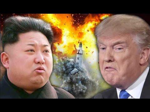 Trump administration defends how it described ship movements amid North Korean tensions