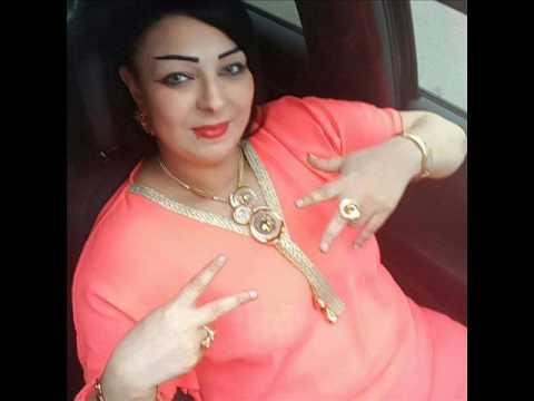 Chaba Warda Live Beni Tala 01 C'est Moi Qui Choisi