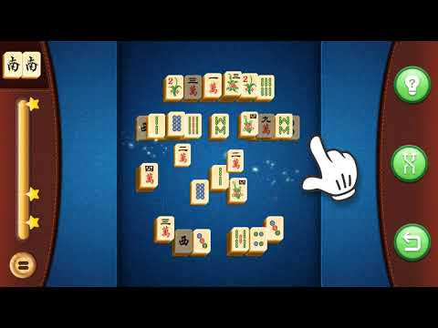 Mahjong Solitaire - Free Board Match Game - Apps on Google Play