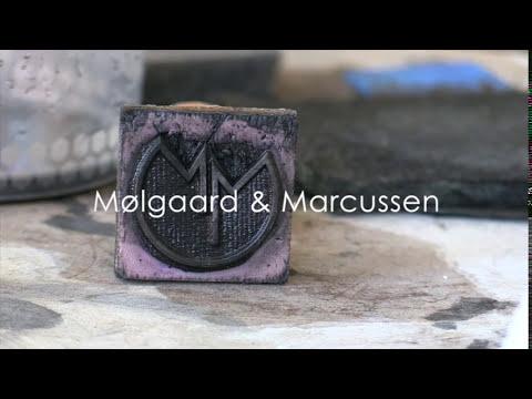 Mie Mølgaard Ceramics