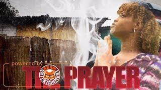 Ita Kay - My Prayer [Life Story Riddim] October 2017