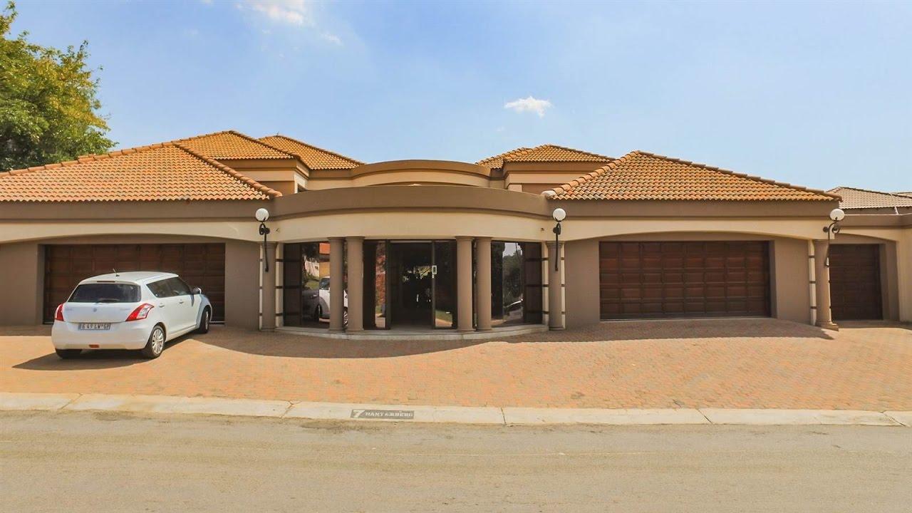 3 Bedroom House For Sale In Gauteng Johannesburg Johannesburg South Glenvista 7