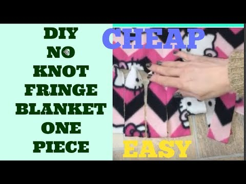 diy-one-piece-fleece-no-knot-no-tie-no-sew-big-blanket