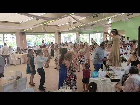 Wedding in Elato     www.topevents.gr